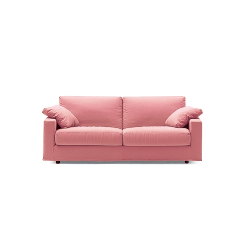 campeggi Sofas and accessories on sale | GO | Restelli Milan and Como