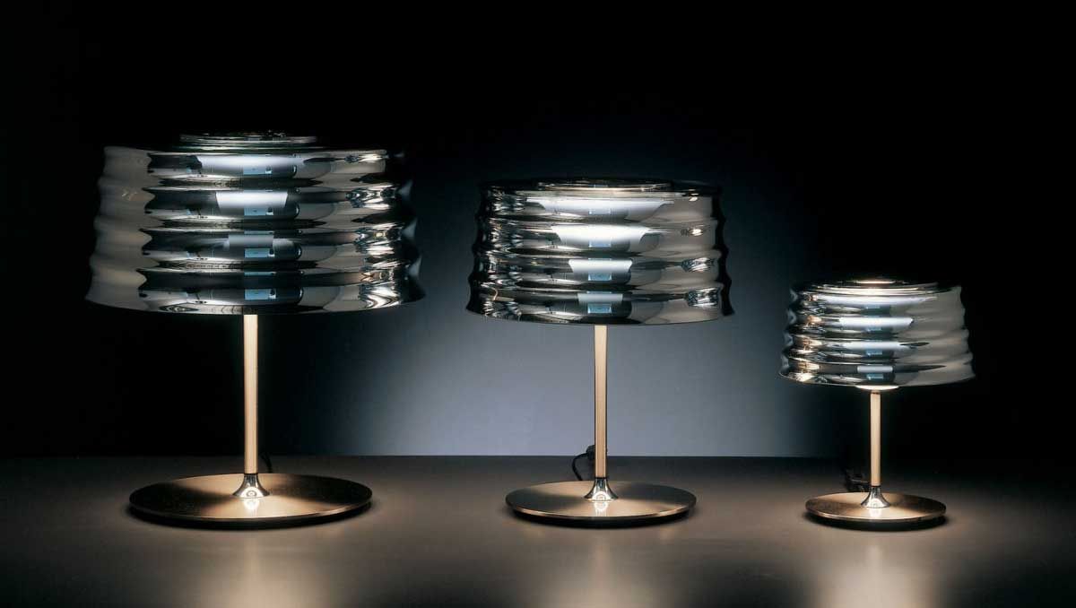 Lighting on sale | C'HI | Restelli Milan and Como