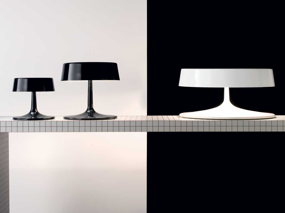 Lighting on sale | CHINA | Restelli Milan and Como