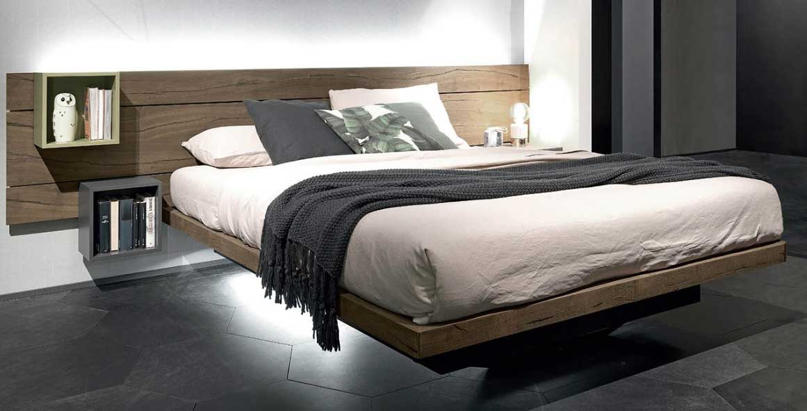 Fimar Bedroom on sale | SORVOLO | Restelli Milan and Como