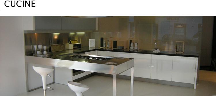 Cucine scavolini offerte milano  My-Rome...