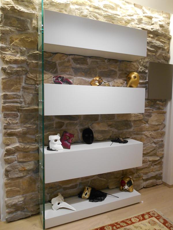 Gallery of gallery con soluzioni arredamento per casa - Casa piccola soluzioni ...