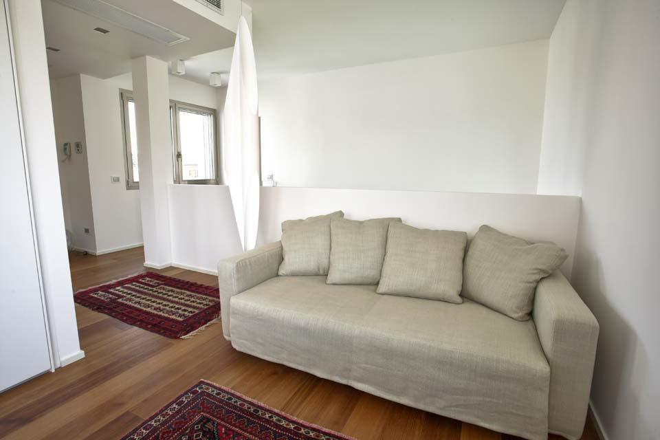 arredamento soggiorno angolo cottura piccolo ~ dragtime for . - Arredamento Piccolo Soggiorno Con Angolo Cottura 2