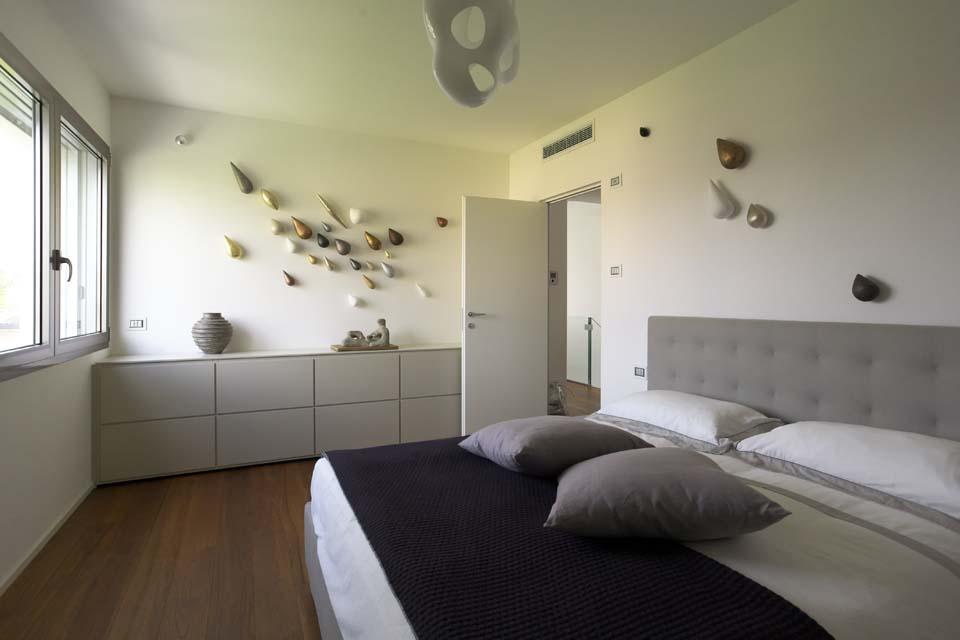 Idee per arredare piccolo soggiorno con angolo cottura for Idee per arredare salotto piccolo