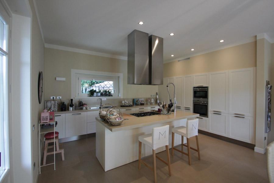 Come arredare una casa moderna idee e consigli restelli arredamenti