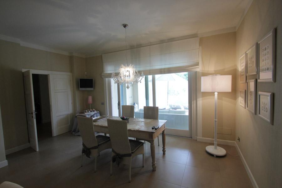 Come arredare una casa moderna idee e consigli - realizzazioni Restelli