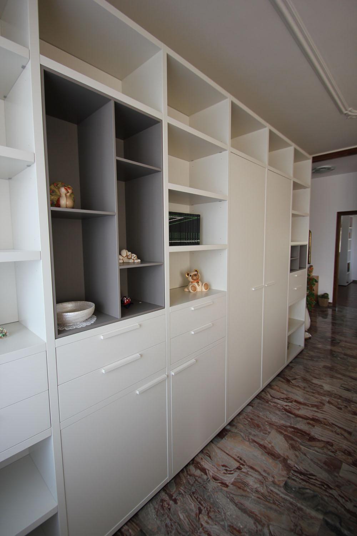 Arredamento Soggiorno E Cucina A Vista.Idee Soggiorno Cucina A Vista Design Per La Casa E Idee