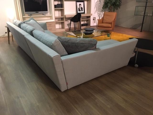 divano Flexform