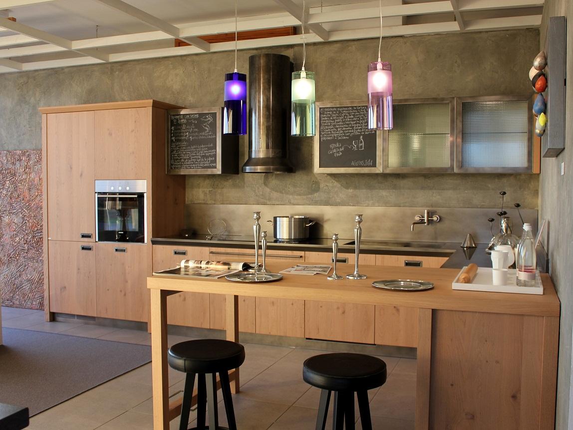 Awesome cucine scavolini prezzi e modelli images design for Cucine scavolini prezzi