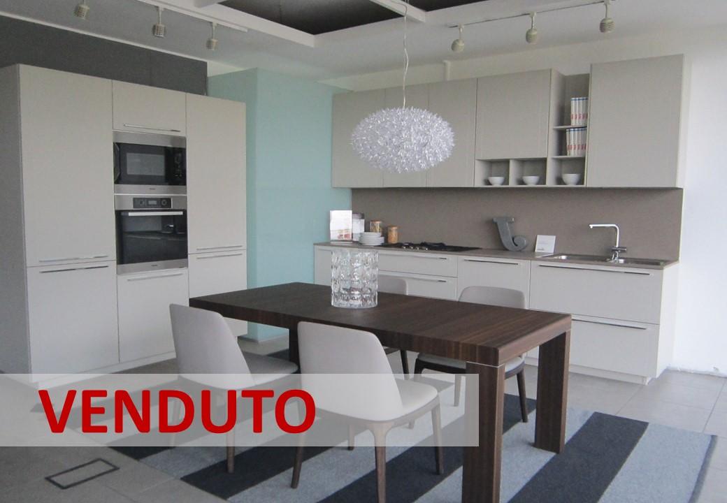 Offerte cucine e soggiorni Milano da Restelli arredamenti